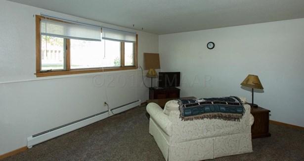 606 Parke Avenue S, Glyndon, MN - USA (photo 3)