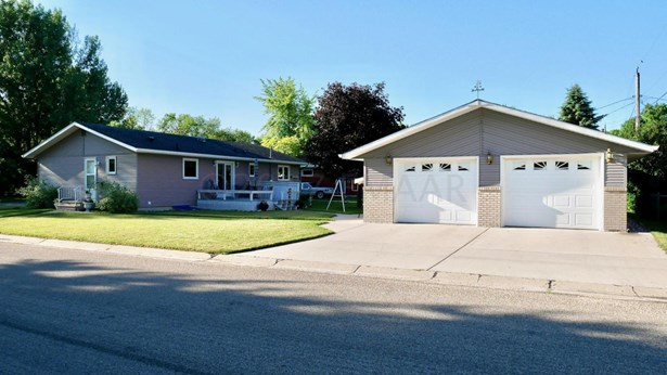 508 6 Th Street Ne, Dilworth, MN - USA (photo 3)
