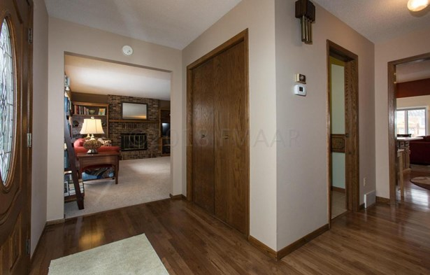 3426 Maple Street N, Fargo, ND - USA (photo 3)