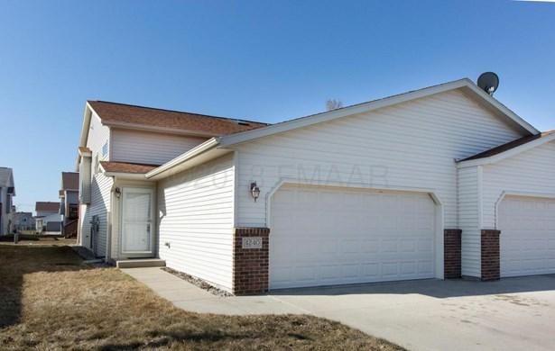 4240 39 Th Avenue S, Fargo, ND - USA (photo 1)