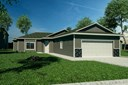 3637 30 Th Street S, Moorhead, MN - USA (photo 1)