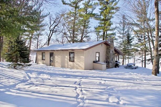 21352 Pickerel Lake Road Ne, Rochert, MN - USA (photo 1)