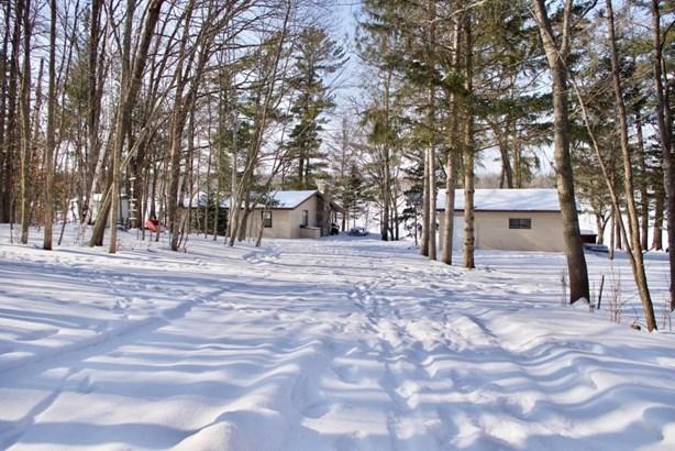 21352 Pickerel Lake Road Ne, Rochert, MN - USA (photo 2)