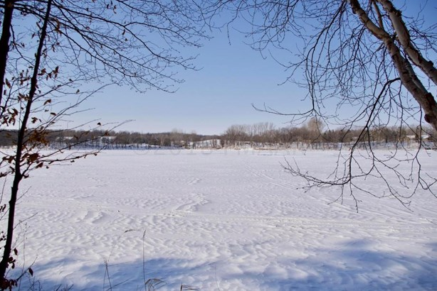 21352 Pickerel Lake Road Ne, Rochert, MN - USA (photo 3)