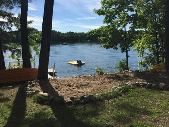 21352 Pickerel Lake Road Ne, Rochert, MN - USA (photo 4)