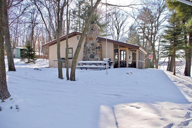 21352 Pickerel Lake Road Ne, Rochert, MN - USA (photo 5)