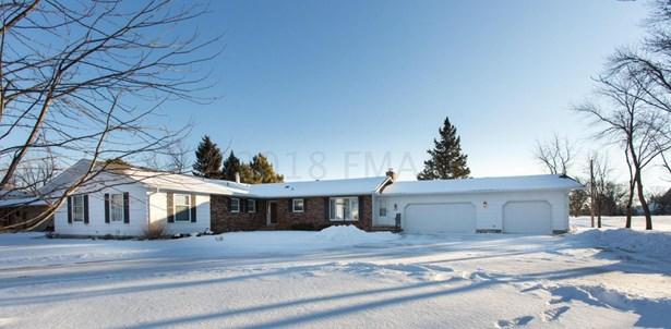2802 11 Street S, Fargo, ND - USA (photo 1)