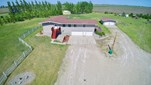 7634 Hwy 75 S, Moorhead, MN - USA (photo 1)