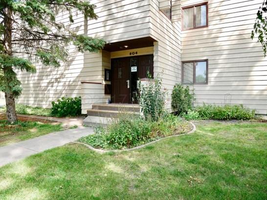 804 10 Th Street S #a8, Fargo, ND - USA (photo 4)
