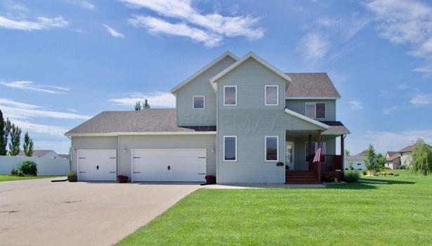455 38 Th Avenue W, West Fargo, ND - USA (photo 2)