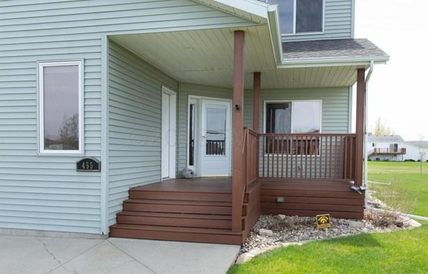 455 38 Th Avenue W, West Fargo, ND - USA (photo 4)