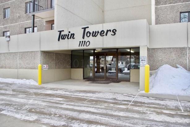 1110 3 Rd Avenue N #303e, Fargo, ND - USA (photo 1)