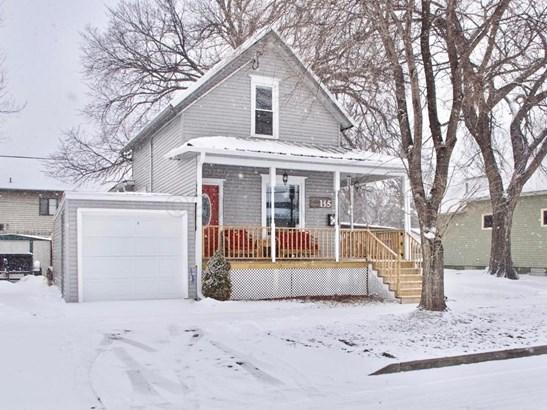 115 6 Avenue N, Fargo, ND - USA (photo 1)