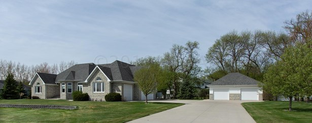 4801 2 Street E, West Fargo, ND - USA (photo 5)