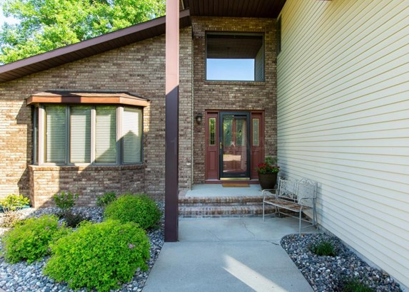 2962 Peterson Parkway, Fargo, ND - USA (photo 2)
