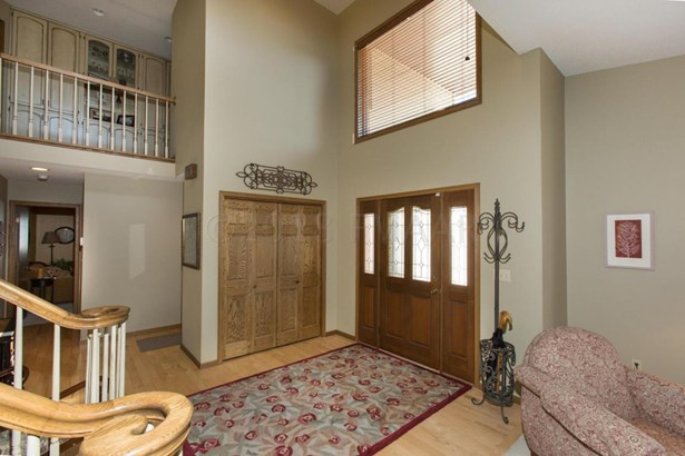 2962 Peterson Parkway, Fargo, ND - USA (photo 4)
