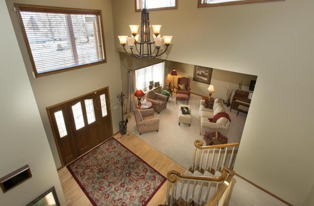 2962 Peterson Parkway, Fargo, ND - USA (photo 5)