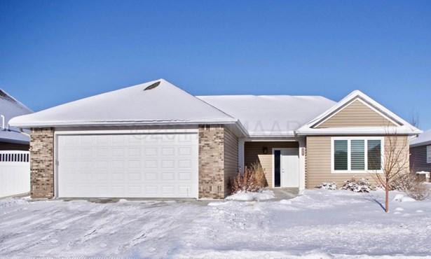 777 Villa Park Way, West Fargo, ND - USA (photo 1)
