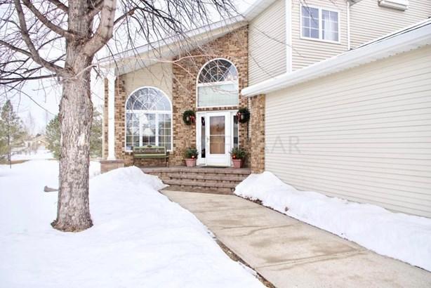 2807 26 Avenue S, Fargo, ND - USA (photo 3)
