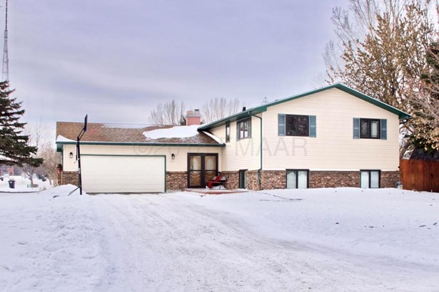 3837 River Drive S, Fargo, ND - USA (photo 1)