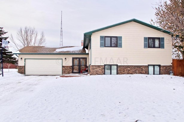3837 River Drive S, Fargo, ND - USA (photo 2)