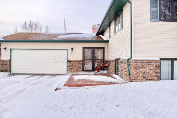3837 River Drive S, Fargo, ND - USA (photo 3)