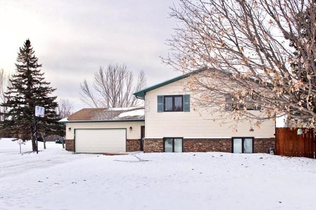 3837 River Drive S, Fargo, ND - USA (photo 4)