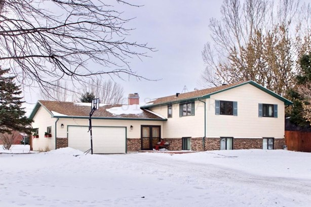 3837 River Drive S, Fargo, ND - USA (photo 4)