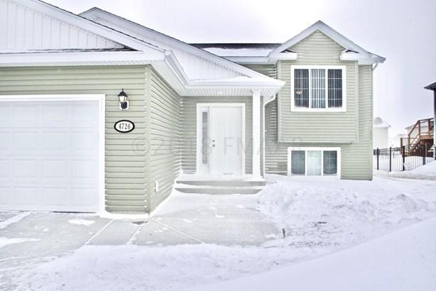 4726 47 Th Avenue S, Fargo, ND - USA (photo 3)