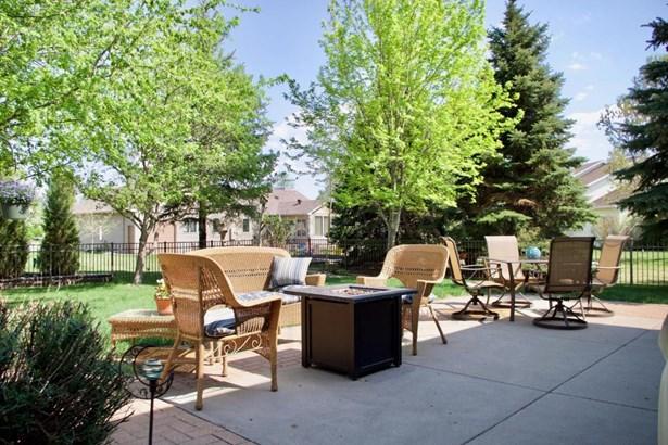 1727 Charleswood Estates Drive, West Fargo, ND - USA (photo 3)