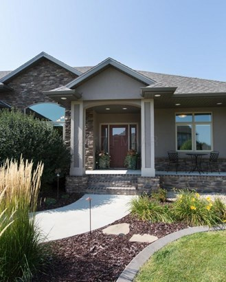 5991 Silverleaf Drive S, Fargo, ND - USA (photo 2)