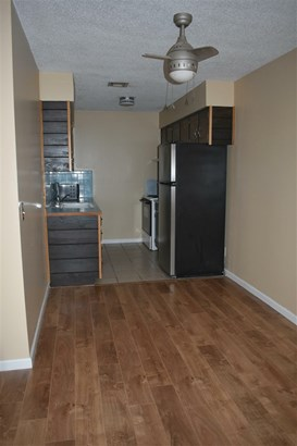 Condominium/Townhouse - Sillwater, OK (photo 4)