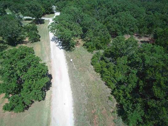 Platted - Stillwater, OK (photo 2)
