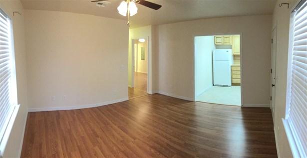 Duplex - Stillwater, OK (photo 3)