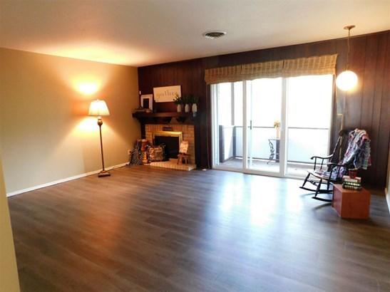 Condominium/Townhouse - Stillwater, OK (photo 3)
