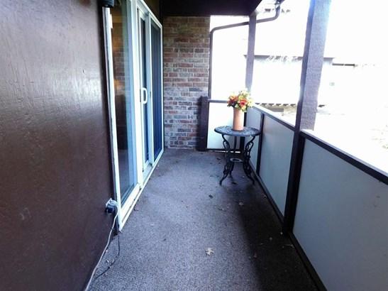 Condominium/Townhouse - Stillwater, OK (photo 5)