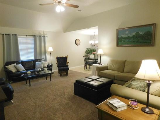 Single Family - Stillwater, OK (photo 3)