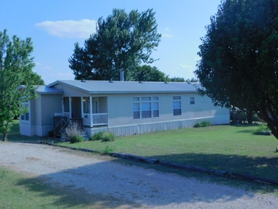 Single Family - Stillwater, OK (photo 1)