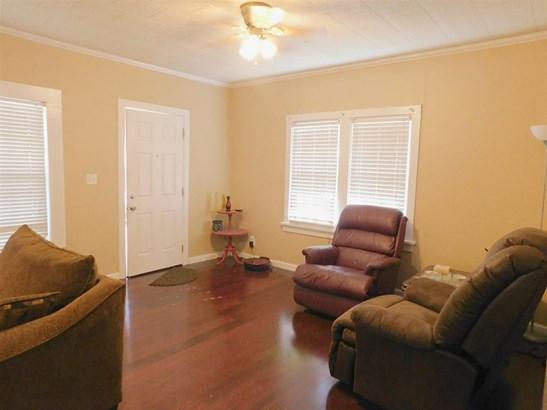 Single Family - Stillwater, OK (photo 2)