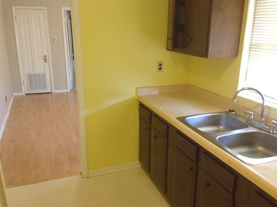 Duplex - Stillwater, OK (photo 5)
