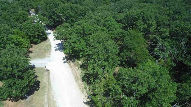 Platted - Stillwater, OK (photo 3)