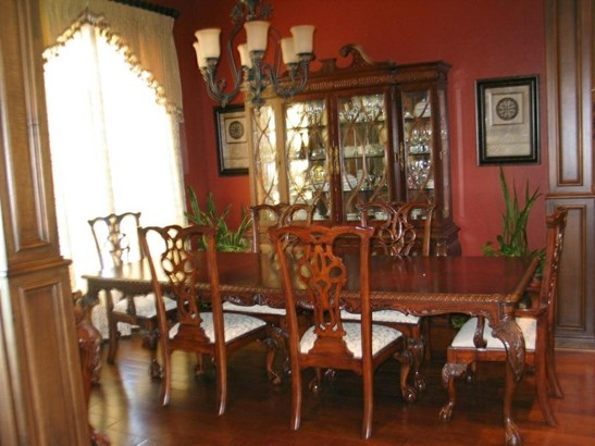Single Family - Stillwater, OK (photo 5)
