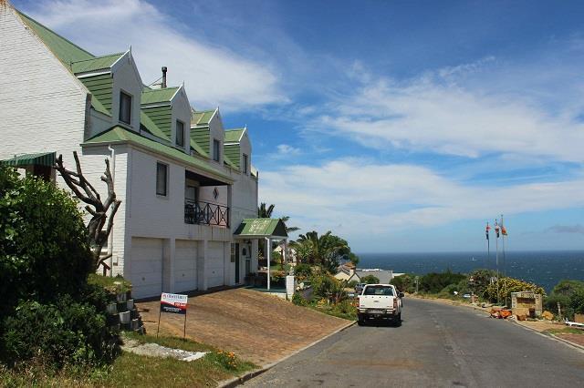 Simons Town - ZAF (photo 2)