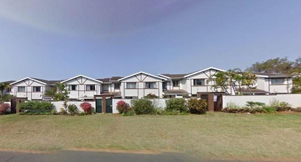 32 Uitsig , Durban - ZAF (photo 1)