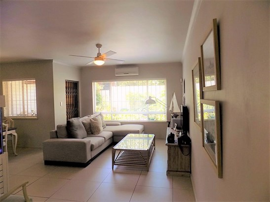 32 Uitsig , Durban - ZAF (photo 2)