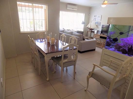 32 Uitsig , Durban - ZAF (photo 4)