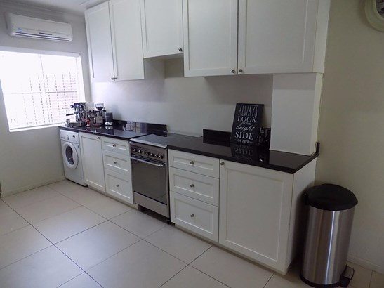 32 Uitsig , Durban - ZAF (photo 5)