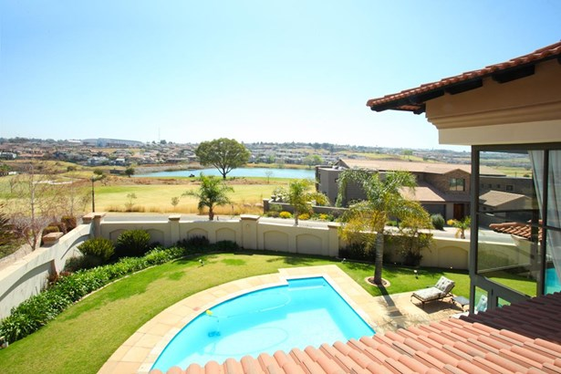 Eagle Canyon Golf Estate, Roodepoort - ZAF (photo 3)