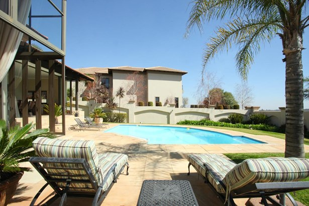 Eagle Canyon Golf Estate, Roodepoort - ZAF (photo 5)