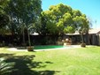 37 Truro , New Redruth, Alberton - ZAF (photo 1)